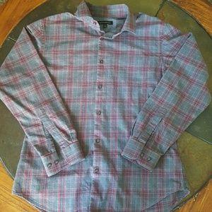 BANANA REPUBLIC Mens Shirt